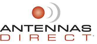 Antennas Direct Products for HD TV Antennas OTA Over the air